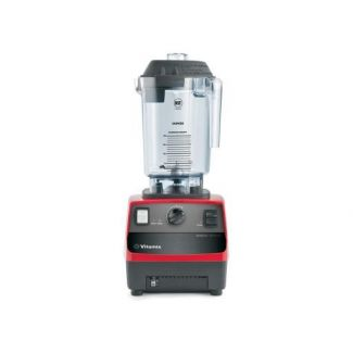 Blenderis Bāram (BarBoss Advance), 0,9 L, 1200W