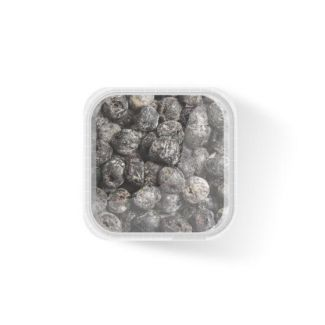 Black cherry berry 16/18 LWA 300g