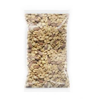 Nut mix Beer mix 500g