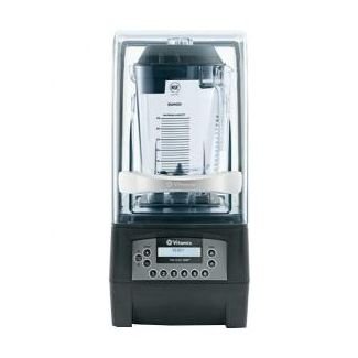 Blenderis Bāram (The Quiet One), 1,4 L, 1500W