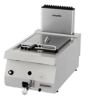 Fryer 12L (Gas)