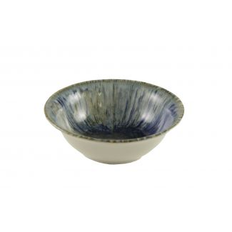 Bowl ø 14cm SPLASH