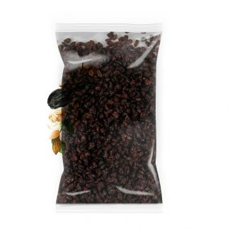 Sundried Barberry 300g