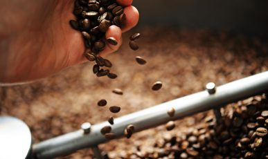 What to expect in world of coffee in year 2019